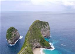 NUSA PENIDA IN 2DAYS 1NIGHT